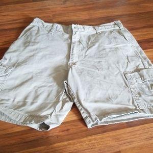 💥4/$10💥 Men's Dickies shorts size 34